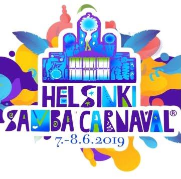 Sambailijat aiheuttavat lauantaina ruuhkaa Helsingissä