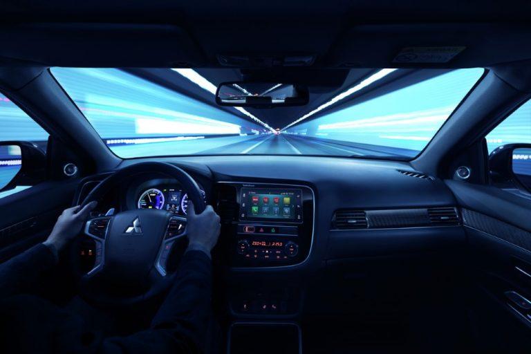 Mitsubishin jälleenmyyjä vaihtuu useammalla paikkakunnalla