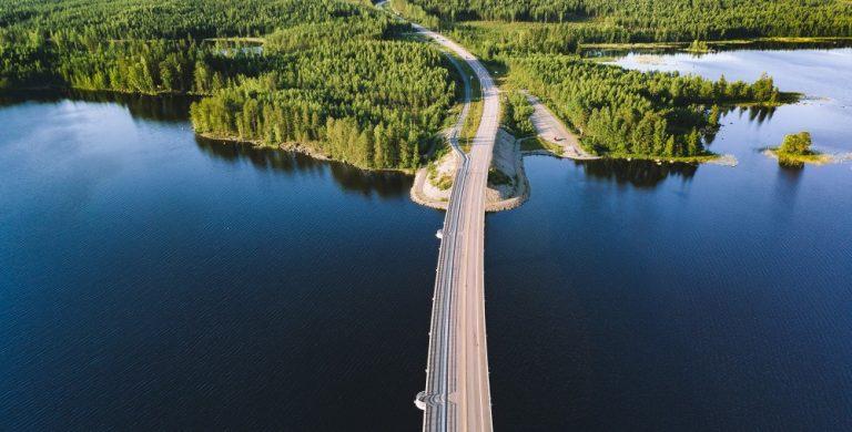 Ouluun tulossa biokaasulaitos