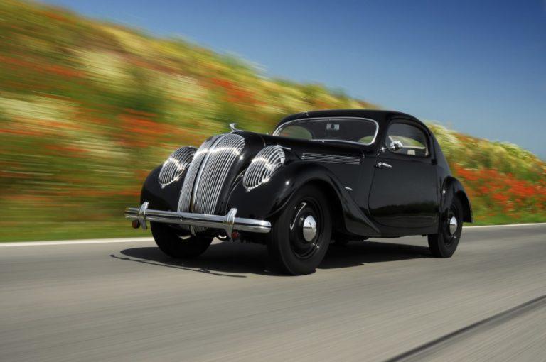 Škoda tuo syksyllä kaksi uutta Monte Carlo -mallia markkinoille