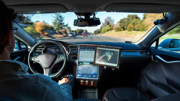Bosch esittelee Frankfurtin autonäyttelyssä liikkumisen tulevaisuutta