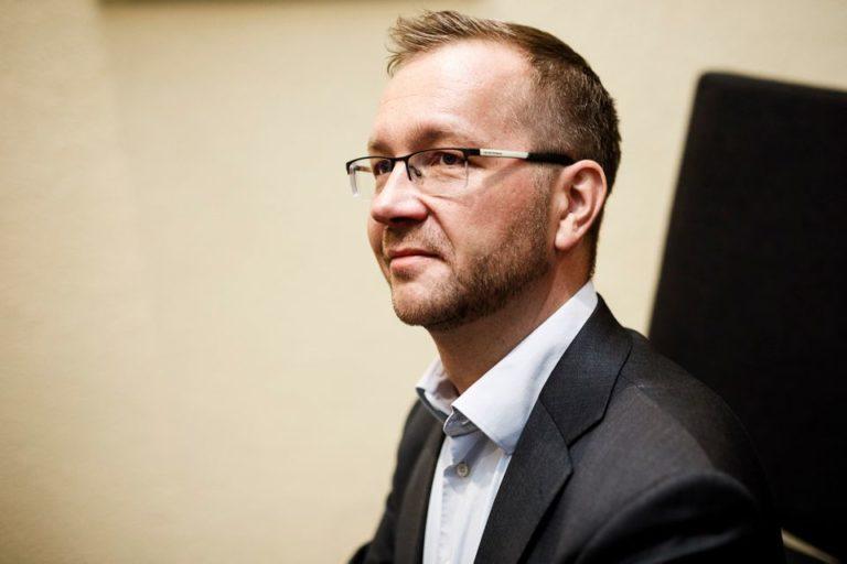 Keskuskauppakamari: Suomi tarvitsee liikenteen uuden rahoitusmallin, teiden Finavian