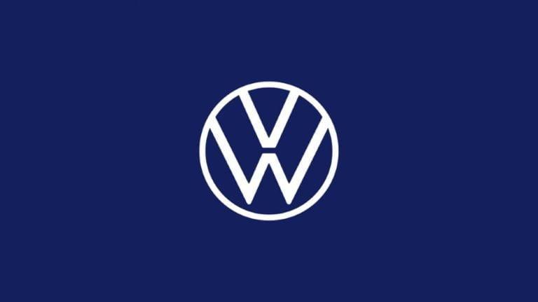 Volkswagen on pohjoisen Euroopan suosituin yritysauto