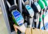 Ympäristöystävällisempää dieseliä saa nyt yhä useammalla asemalla