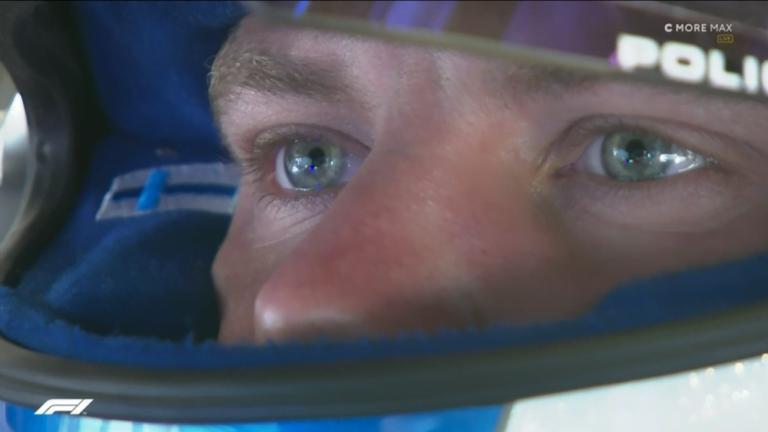 F1: Kauden ensimmäiset kahdeksan kisaa ovat nyt uudessa kalenterissa