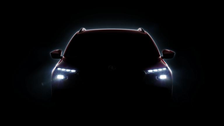 Yhä useampaan autoon tarjolla led-valot
