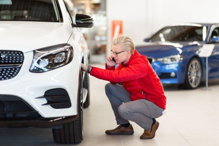 J. Rinta-Joupin Lappeenrannan Opel-edustus päättyy