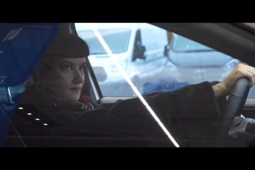 Äly hoi! -kisan parhaan videon palkinto seinäjokelaiselle opiskelijatiimille