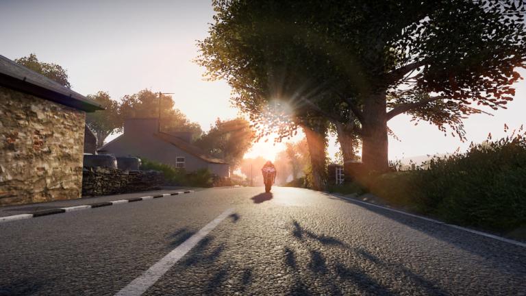 Maailman vanhin vuosittainen moottoripyöräkilpailu koettavissa ensi vuonna myös virtuaalisesti