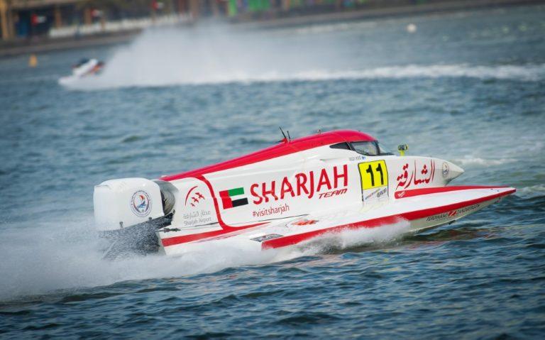 F1-veneet: Seliö kuudennesta ruudusta MM-kauden päätöskisaan