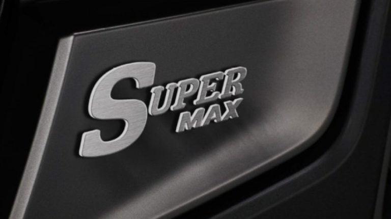 Scania tuo valmiit SuperMax -ajoneuvot markkinoille — valmistus Jyväskylässä