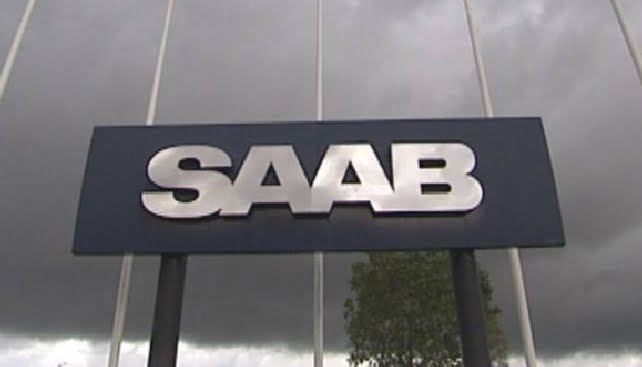 Autotoday 10 vuotta sitten: Saab näyttää pelastuvan