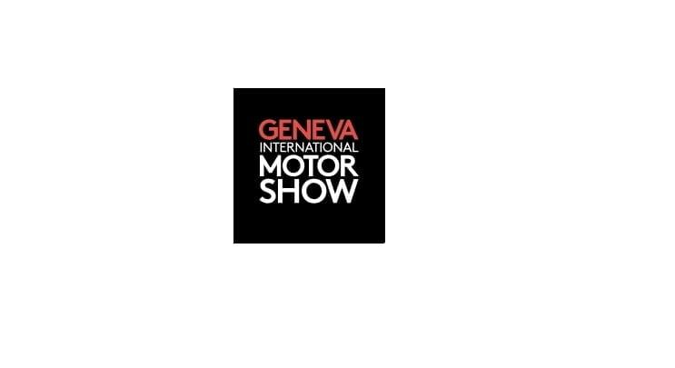 Sveitsissä on kielletty yli tuhannen ihmisen tapahtumat — Geneven autonäyttely vaarassa