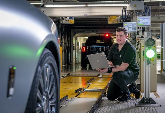 Autonvalmistajat tuottamaan hengityskoneita ja muita koronan hoidossa tarvittavia välineitä