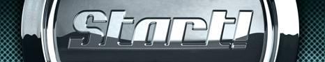 Autotoday 10 vuotta sitten: Tänään Start! Nelosella