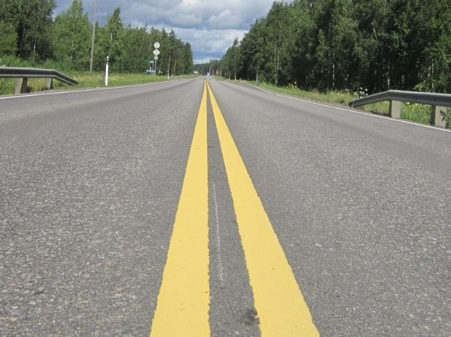 Tieliikennelaki 2020: Näissä kohdissa asiantuntijat näkevät vaaran paikkoja