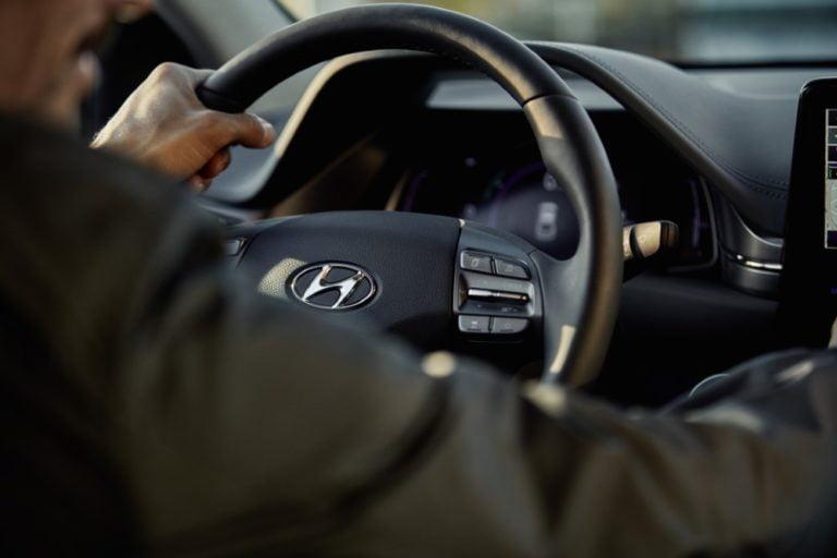 Hyundain voi nyt hankkia myös yksityisleasingillä  — halvimmillaan auton saa alle 250 euron kuukausimaksulla