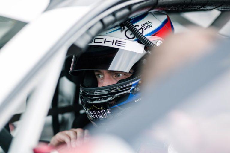 Porschen Supercup käynnistyy Itävallassa F1-viikonloppuna, mukana suomalainen Jukka Honkavuori