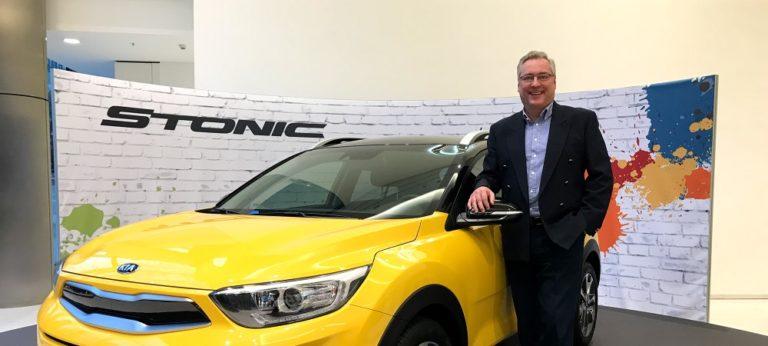Koronaviruksella yllättävä vaikutus autokauppaan  — sähköautojen kysyntä lisääntyy!