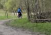 Pyöräilijä pahoinpiteli jalankulkijaa Espoossa — poliisi kaipaa havaintoja