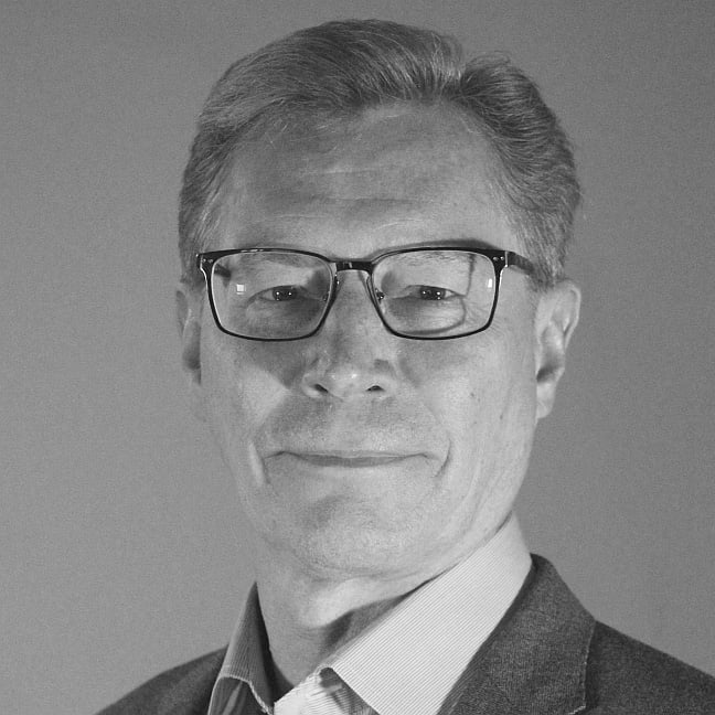 Suomen Toyotan johtaja eläkkeelle 35 vuoden palveluksen jälkeen