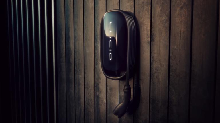 Lucid Motors lupaa sähköautolleen hurjan latausnopeuden