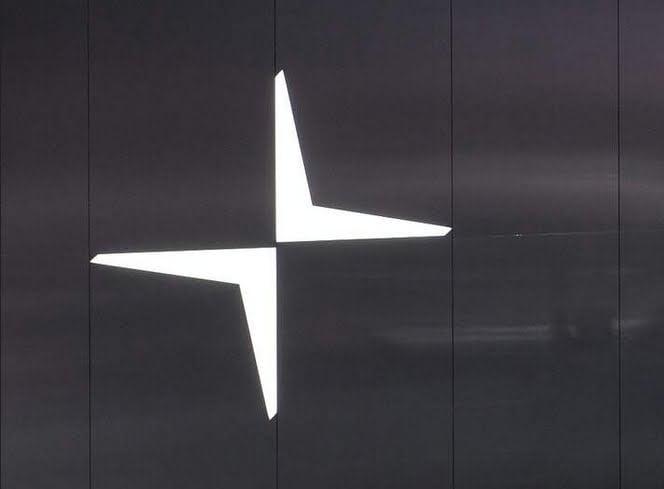 Erikoinen tilanne: Citroën estää Polestar-auton myynnin Ranskassa