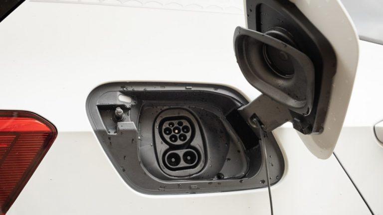 Volkswagenilta 46 miljardin investointeja sähköiseen liikkumiseen