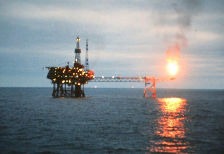 Historian havinaa: Meille tutun öljyn ja sen hyödyntämisen hämmästyttävää historiaa