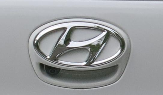 Hyundai-verkoston vuoden parhaat