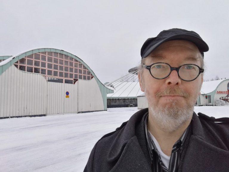 Historian havinaa: Näin Suomen autoistuminen alkoi yli sata vuotta sitten