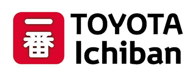 Lohjan Autokeskus Oy voitti vuoden 2021 Toyota Ichiban -palkinnon