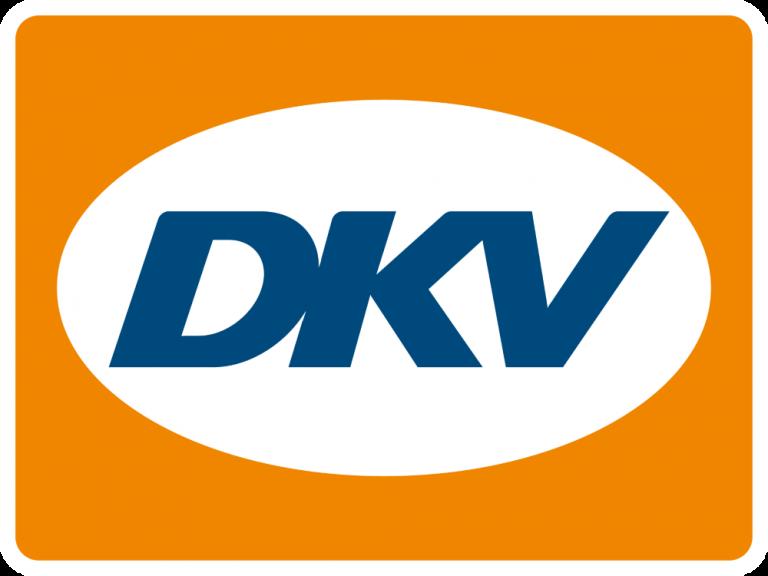 DKV-kortti käy nyt maksuvälineeksi Gasumin tankkausasemilla