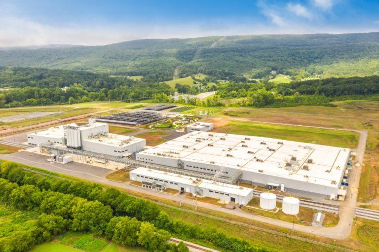 Nokian Renkaat kasvattaa tuotantoa Yhdysvaltain-tehtaallaan — tuotanto ympärivuorokautiseksi