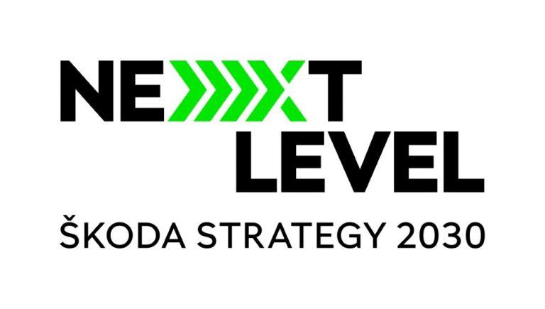 Škoda Auto esittelee uuden strategiansa vuoteen 2030