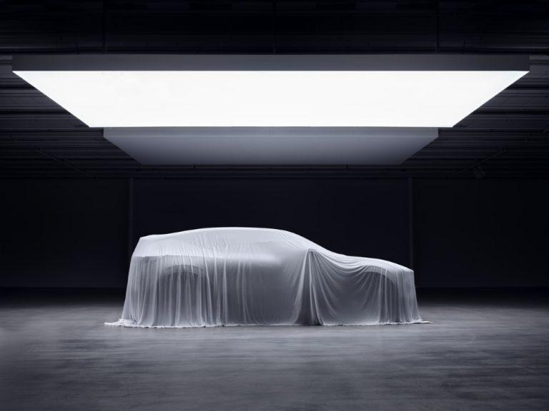 Polestarin ensimmäinen SUV-malli valmistetaan Yhdysvaloissa