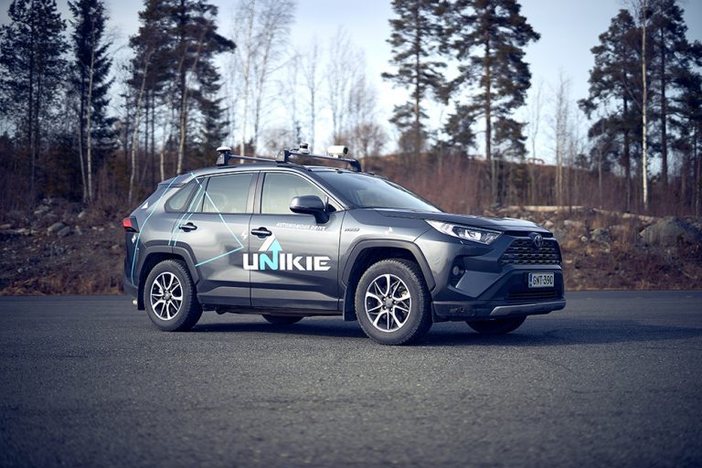 Suomalainen ohjelmistoyhtiö Unikie johtamaan autonvalmistajien kansainvälistä tietoturvallisuustyöryhmää